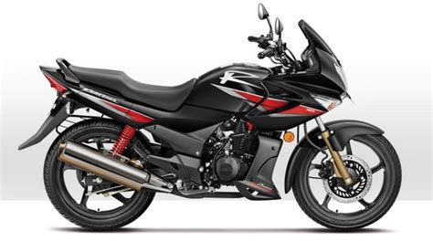 honda zmr 150 price hero honda hunk new model 2012 mileage www pixshark com