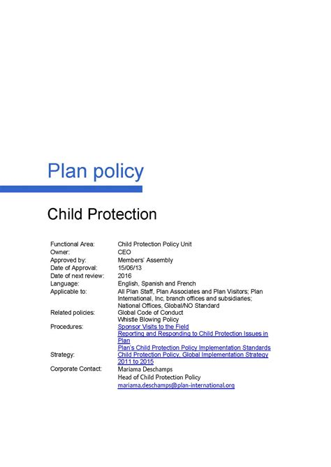 and abuse policy template child protection policy anglican i m working a