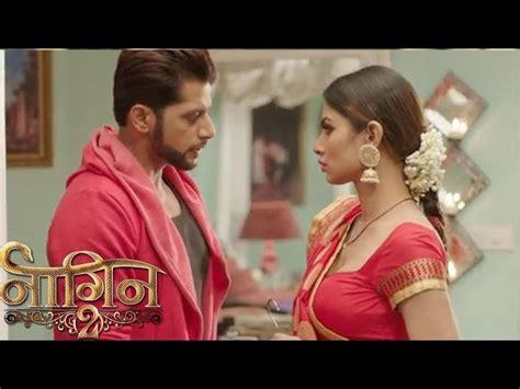 naagin serial new title song mp3all naagin 2 21st may 2017 naagin season 2 colors tv hindi