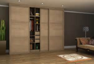Design Of Wardrobe For Bedroom Bedroom Wardrobe Interior Design 3d House Free 3d House Pictures And Wallpaper