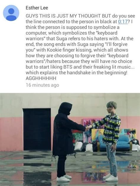 bts meaning best 25 bts army meaning ideas on pinterest bts group