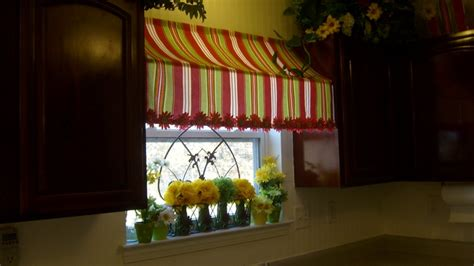 indoor awning easy indoor awning home ideas pinterest