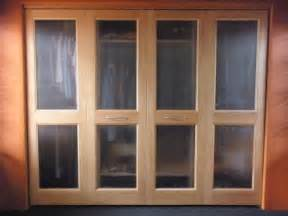 Custom Glass Closet Doors Custom Doors Kestrel Shutters Doors