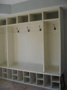 Mudroom Storage Units For Sale Build Woodworking Plans Mudroom Lockers Diy Wooden