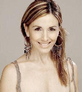 attrice katiuscia come 232 adesso attrici di telenovelas erano e come sono diventate