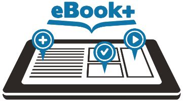 scuolabook libreria scolastica digitale ebook openschool network