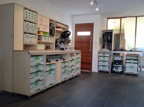 Festool Kitchen Cabinets by Wall Unit Using Sys Az Festool Sysport