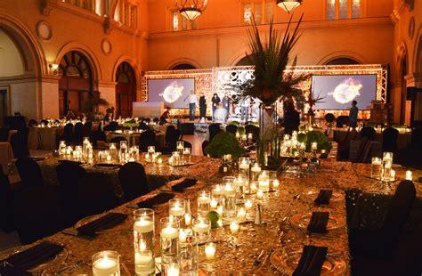 Festivities MN's premier event rental, decor & floral provider