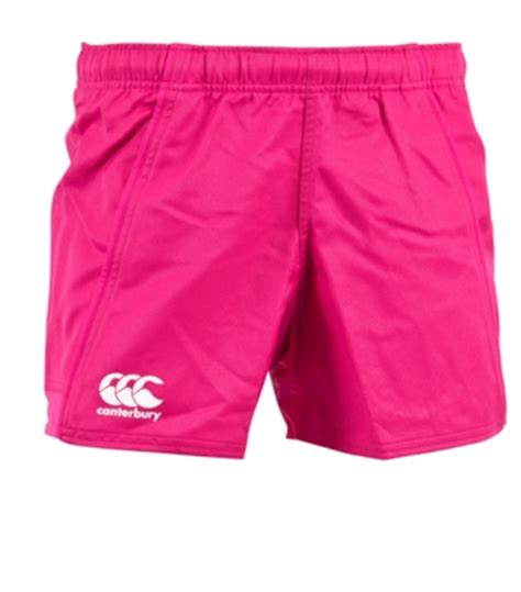 rugby shorts sale tiger pink rugby shorts on sale ladies day easts rugby