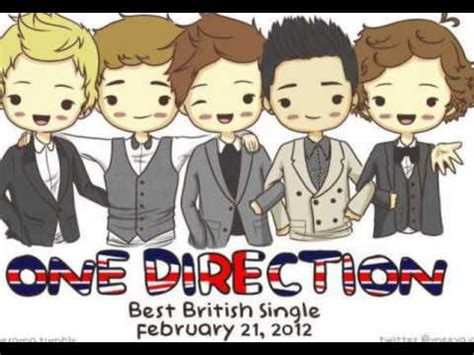 imagenes originales de one direction one direction dibujo animado youtube
