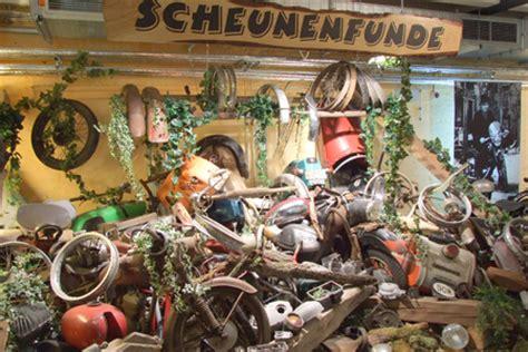 Motorrad Museum Berlin by Ddr Motorrad Museum Berlin