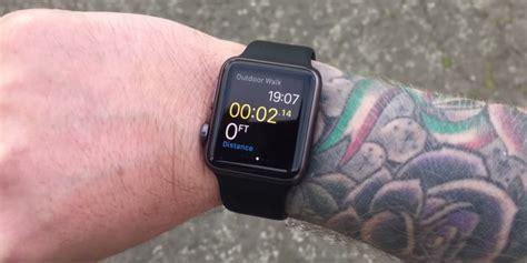 tattoo apple watch can tattoos break the apple watch askmen