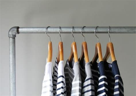 The Rack Clothing Clothing Rack