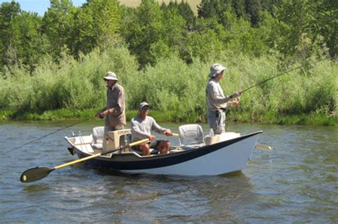 missouri river boat rs blackfoot river outfitters missoula montana fly fishing