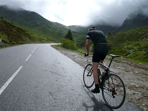road cycling your first sportive part 7 creating a training pl