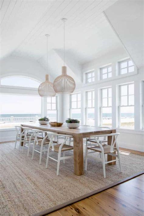 medium sized dining room ideas