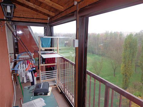 gazebo invernale chiusure invernali per balconi e gazebo a parma e bologna