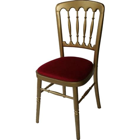 trestle and chairs secondhand chairs and cheltenham banqueting
