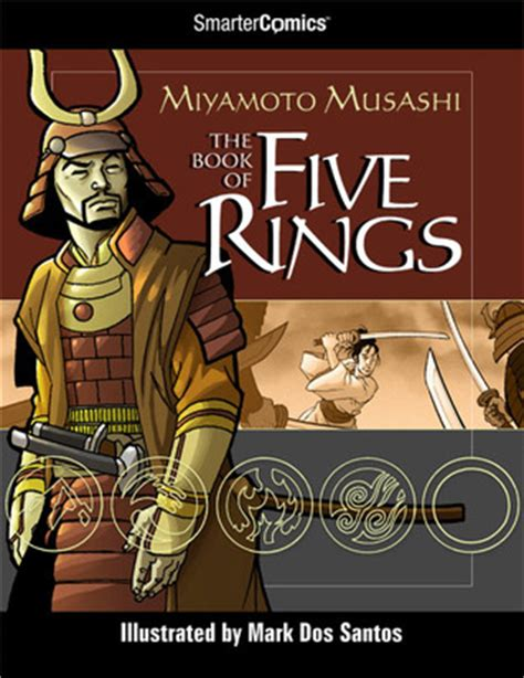 Pdf Book Five Rings Miyamoto Musashi by History Sisco Chasing The Ghost Of Musashi In Kyushu By