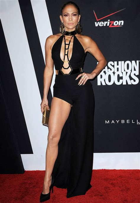 Jlos Armload Of Bangles Are So Sexyso She Wears Em A Lot by Jlo Prom Dresses Boutique Prom Dresses