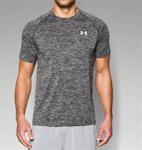amazon under armour mens ua tech short sleeve t under armour men s ua tech short sleeve t shirt 1228539