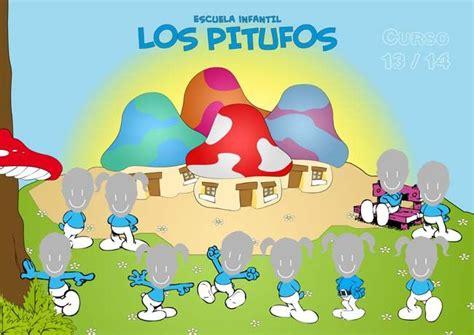plantillas gratis orlas para guarderias apexwallpaperscom orla infantiles google da ara 199 er 199 eveler pinterest