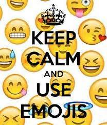 emoji wallpaper for rooms 56 best emojis casuales images on pinterest background