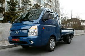 Hyundai Axis Hyundai Porter 2 Tci Axis Cab Hi Sup