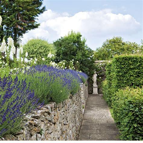 walled garden ideas garden ideas ideas for gardens plants flowers