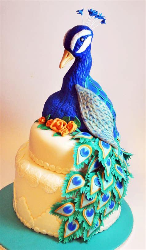 Peacakes De Ion  Ee  Ideas Ee    Ee  Little Ee    Ee  Birthday Ee   Cakes