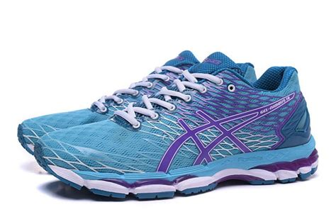 groundhog day bootleg top ten running shoes 28 images top 10 best cushioned