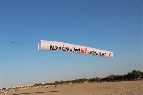 dove fare test hiv roma 187 aids a roma 230 nuovi casi l anno