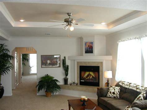modern tray ceiling designs ideas stroovi