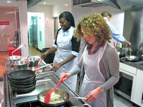 emissions de cuisine masterchef top chef les 233 missions culinaires font elles
