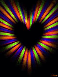 imagenes visuales con movimiento im 225 genes de corazones con movimiento para celular