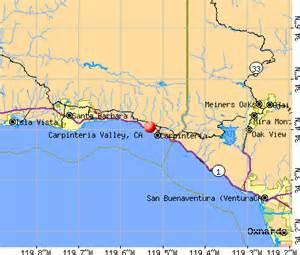 carpinteria valley california ca 93013 profile
