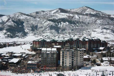 steamboat resort 16 colorado springs ski resorts hobbylobbys info