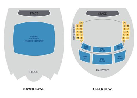 rock live orlando seating capacity rock live orlando seating chart orlando venue