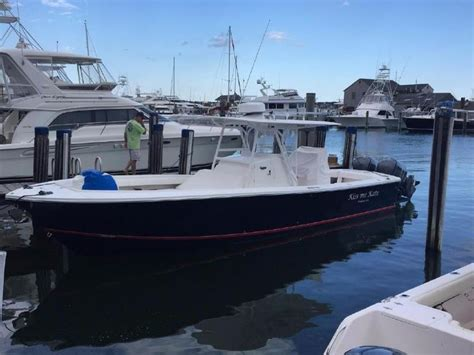 regulator new and used boats for sale in massachusetts - Regulator Boats For Sale Ma