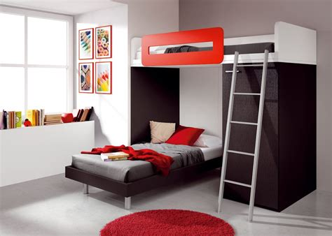 cool bedroom ideas for teenage guys cool teenage bedroom ideas for boys fresh bedrooms decor