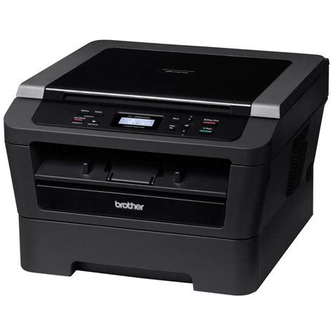 Printer Hl hl 2280dw laser printer