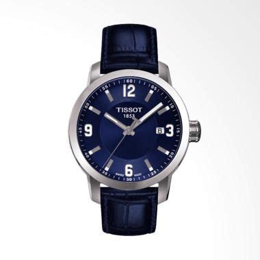 Harga Jam Tangan Tissot Quickster jual jam tangan tissot original harga murah blibli