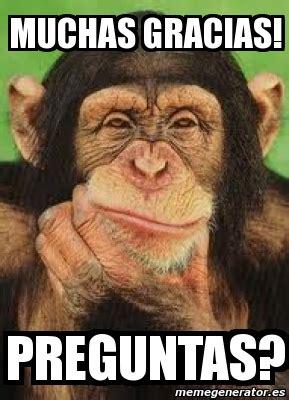 Memes De Gracias Imagenes Chistosas | memes de gracias imagenes chistosas
