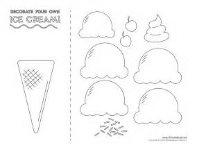 craft templates templates and coloring pages for an