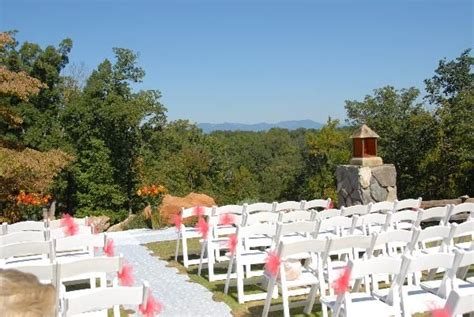 Wedding Venues Upstate Sc by 48 Best Favorite Venues In Upstate Sc Images On