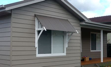 heritage window awnings cessnockglass com