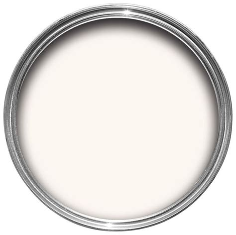 17 best ideas about dulux timeless on dulux exterior paint dulux paint and dulux