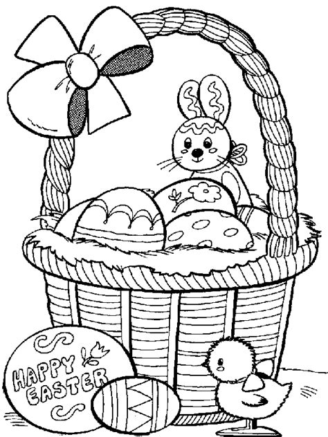 imagenes de pascuas navideñas para dibujar fiestas para ni 241 os pascua dibujos de pascua y semana santa