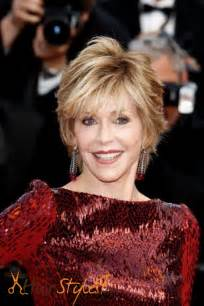 how do you get fonda haircut jane fonda hairstyles hairstyles4 com