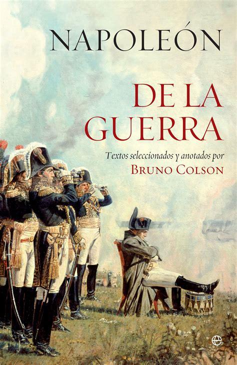 libro la batalla de falme napole 243 n de la guerra cat 225 logo www esferalibros com